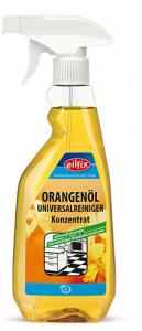 <b>Orangenol Universalreiniger koncentrat 500ml. </b>