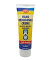 <b>Handreinigungs Creme 250ml.</b>  Preparat o konsystencji kremu do mycia i pielęgnacji rąk.